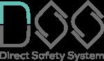 http://directsafety.hu/wordpress/wp-content/uploads/2016/02/logo-3.png