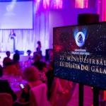 menedzser gala 2017