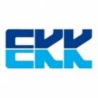 company_social_share-munkavedelem-tuzvedelem-directsafety