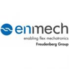 enmech-munkavedelem-tuzvedelem-directsafety