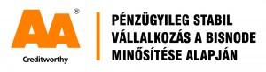 AA_logo_fekvo_CMYK